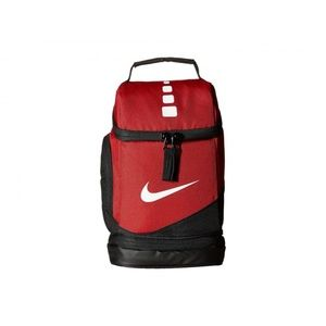 Nike- Unisex Elite Fuel Pack- Insulated Tote- NWT